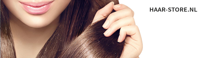 Oxydant-Crème-Haar-Store