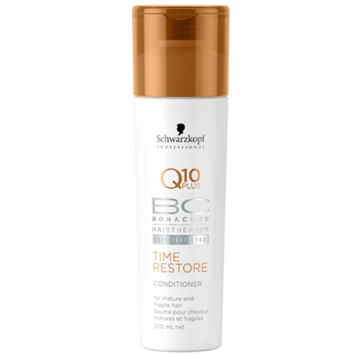 BC (Bonacure) Conditioner – Q10 Time Restore