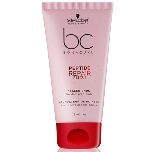 BC (Bonacure) Sealed Ends – Peptide Repair Rescue